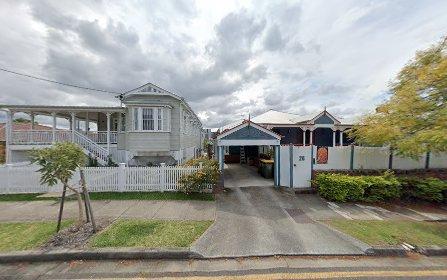 26 Prospect Terrace, Highgate Hill QLD