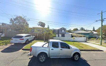 30 Durimbil St, Camp Hill QLD 4152