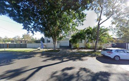 35 Kenmore Road, Kenmore NSW