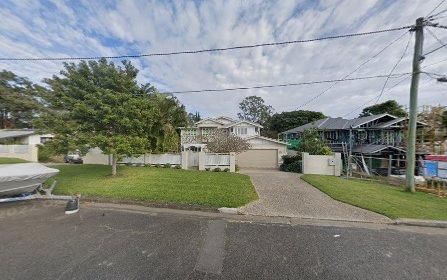 17 Shaftesbury Street, Tarragindi QLD 4121