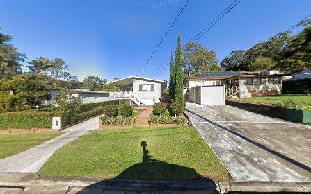 11 Turramurra Road, Tarragindi QLD 4121