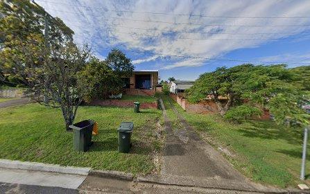 15 Megalong St, Holland Park West QLD 4121