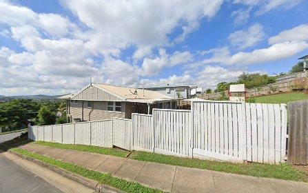 68 Hoff St, Mount Gravatt East QLD 4122