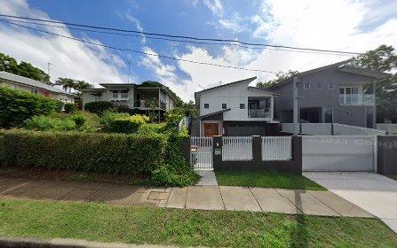 136 Creek Rd, Mount Gravatt East QLD 4122