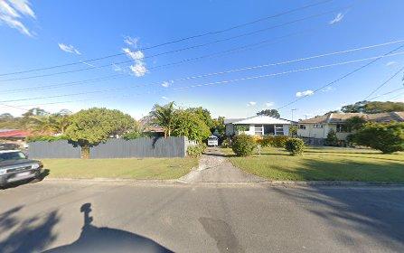 27 Marnham Street, Acacia Ridge QLD 4110