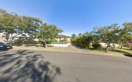 7 Mount Flinders Place, Algester QLD