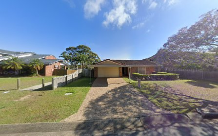 8 Hoover Ct, Stretton QLD 4116