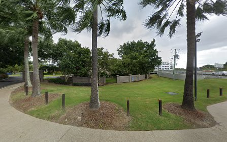 29 River Cove Place, Helensvale QLD