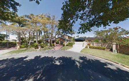 38 Kawana Crescent, Ashmore QLD 4214