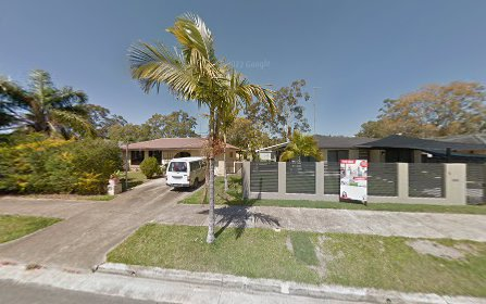 14 Parasol Street, Ashmore QLD 4214