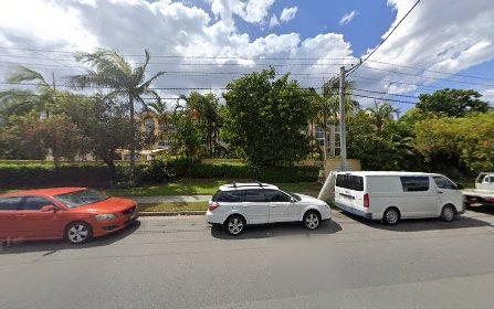 21/37 Mawarra Street, Chevron Island QLD 4217