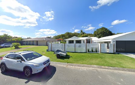 9 Pipit Parade, Burleigh Waters QLD 4220