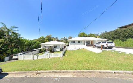 10 Angela Street, Tweed Heads NSW