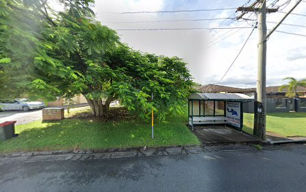 4/6 Ducat Street, Tweed Heads NSW 2485