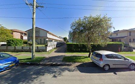 3/21 Lloyd St, Tweed Heads South NSW 2486