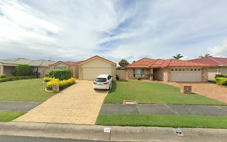108 Winders Place, Banora Point NSW