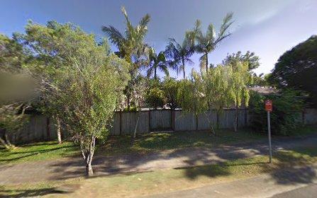 1/13 Cabernet Court, Banora Point NSW