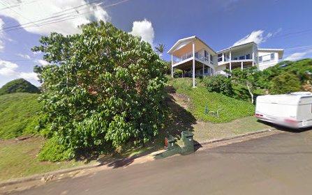 3/9 Fairway Dr, Banora Point NSW 2486