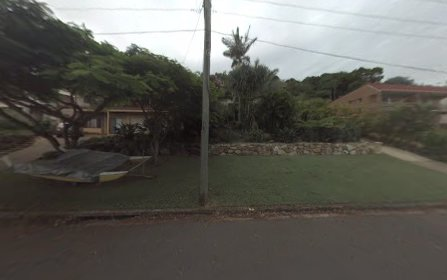 45 Bimbadeen Av, Banora Point NSW 2486