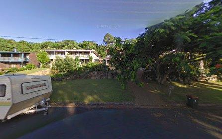 47 Bimbadeen Avenue, Banora Point NSW