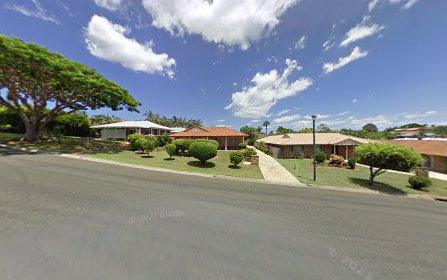 1/39 Ash Drive, Banora Point NSW