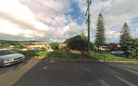 7 Pileena Street, Banora Point NSW