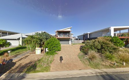 16A Beech Lane, Casuarina NSW