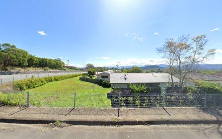 89 Byangum Road, Murwillumbah NSW