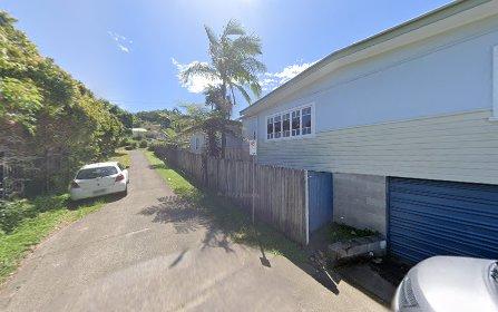 84 Riverview Street, Murwillumbah NSW