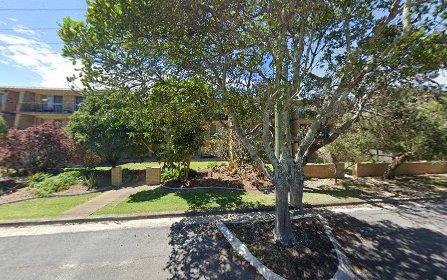 13/42-46 TWEED COAST ROAD, Pottsville NSW