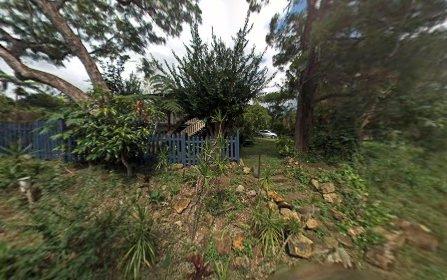 1476 Kyogle Road, Uki NSW