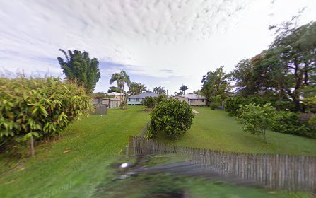 31 New City Road, Mullumbimby NSW