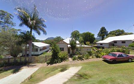 20 Thorburn Street, Nimbin NSW