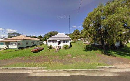 7 Ettrick St, Kyogle NSW
