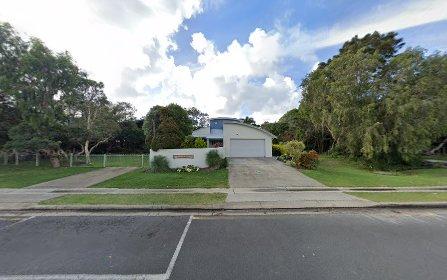 7 Massinger St, Byron Bay NSW 2481