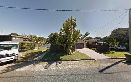 142 Alcorn Street, Suffolk Park NSW