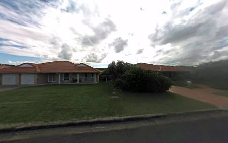 2/45 Barrett Dr, Lennox Head NSW 2478