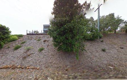 200 North Creek Rd, Lennox Head NSW 2478