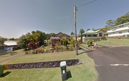 63 Esmonde St, Upper Coopers Creek NSW 2480