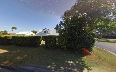 2 Fig Tree Place, East Ballina NSW