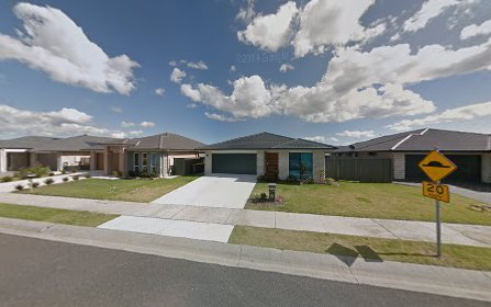 11 Eagle Avenue, Ballina NSW