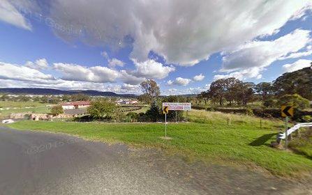 1 Petrie Street, Tenterfield NSW