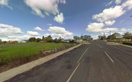 49 Scott Street, Tenterfield NSW 2372
