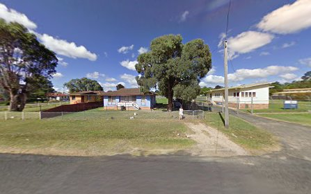 55 Logan Street, Tenterfield NSW