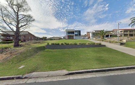 18 Pacific Crescent, Evans Head NSW 2473