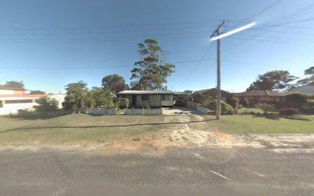 46 Compton Street, Iluka NSW