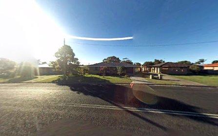 5 Young Street, Iluka NSW