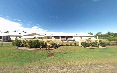 160/1 Orion Drive, Yamba NSW 2464