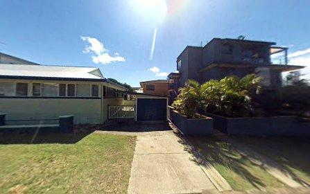 28 Clarence St, Yamba NSW 2464
