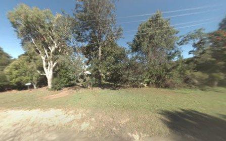 3 Ashby Street, Ashby NSW 2463
